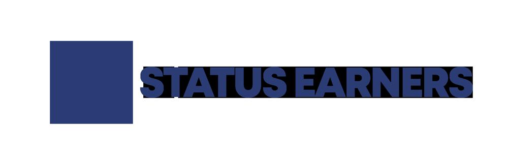 Statusearners